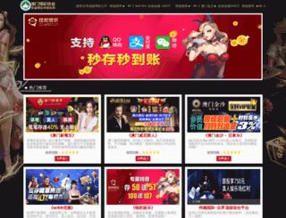 tabelatabelaci.com screenshot