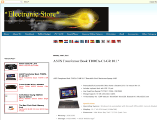 tabletbestseller1st.blogspot.com screenshot