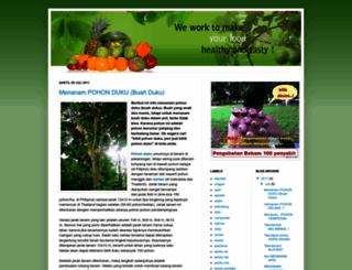 tabulampot-ok.blogspot.com screenshot