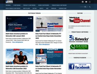 tabunganinvestasi.com screenshot