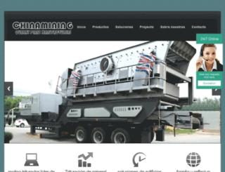 tacorey.com.mx screenshot