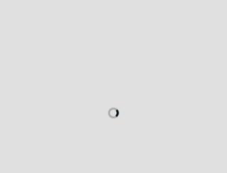 tacticsbo.com screenshot