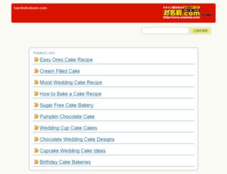 taenkeboksen.com screenshot