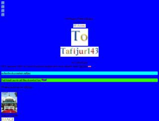 tafijur143.wapka.mobi screenshot