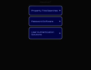tagged.com.zingur.net screenshot