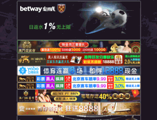 tahiraenterprise.com screenshot
