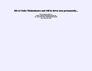 taikoeyework.com screenshot