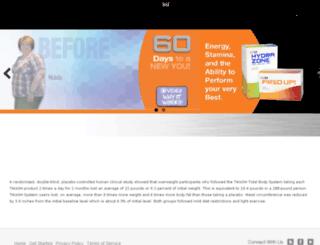 taislim.com screenshot