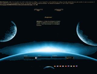 takaramirusbio.com screenshot