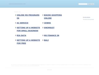 takemeoutindonesia.com screenshot
