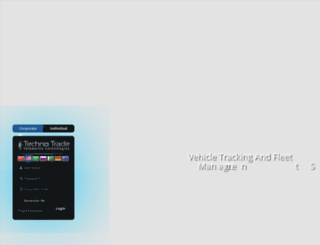 takip724.com screenshot