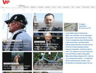 taksa-notarialna.webpark.pl screenshot