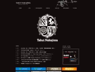 takui.com screenshot