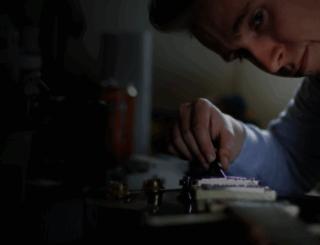 talent-sport.co.uk screenshot