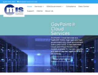 talerts.com screenshot