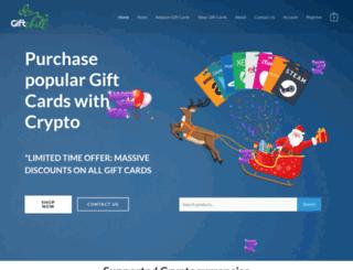 talkbx.com screenshot