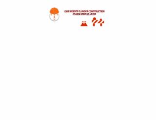 talklonger.com screenshot