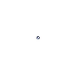 tame.com.sg screenshot