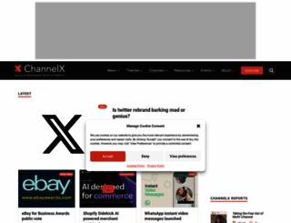 tamebay.com screenshot