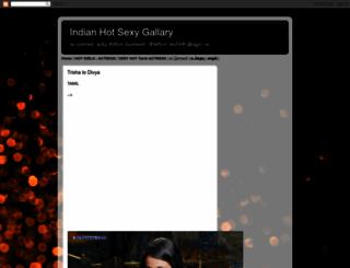 tamilgms.blogspot.com screenshot