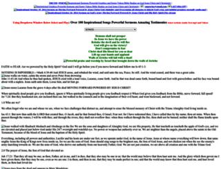 tamilnews.org screenshot
