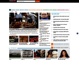 tanchau123.blogspot.com screenshot