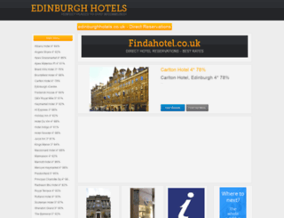 tandridge.com screenshot