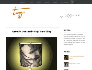 tang-go.net screenshot
