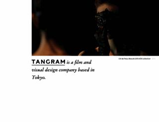 tangram.to screenshot