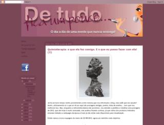 taniameneghelli.blogspot.com screenshot