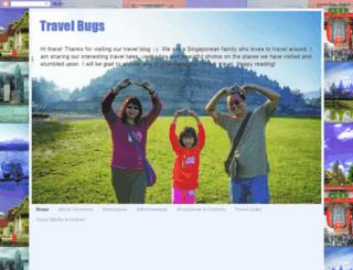 tantaikwee.blogspot.sg screenshot