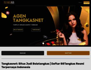 tantalizersnig.com screenshot