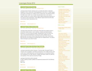tapakpakulangit.wordpress.com screenshot