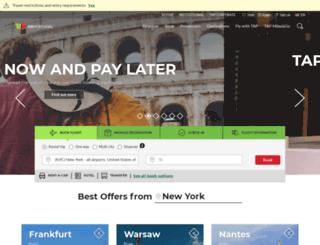 tapdigital.com.br screenshot