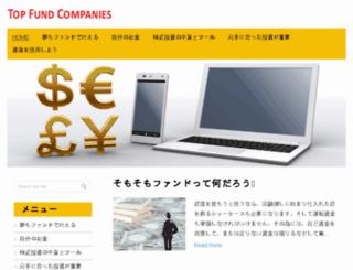 taperiaelpale.com screenshot