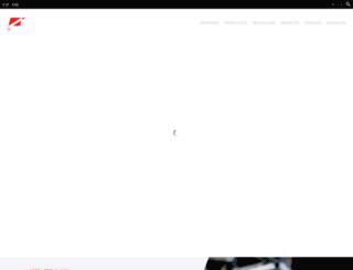 tapla.com screenshot