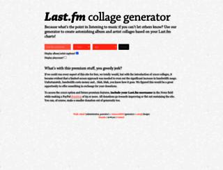 tapmusic.net screenshot