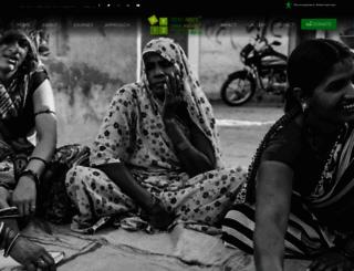 taraakshar.org screenshot
