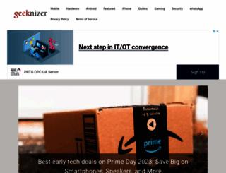 taranfx.com screenshot