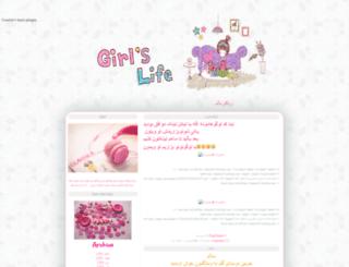 taranom79.loxblog.com screenshot