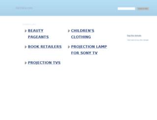 tarchira.com screenshot