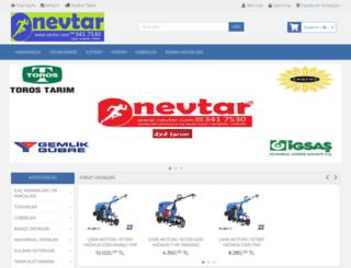 tarimagel.com screenshot