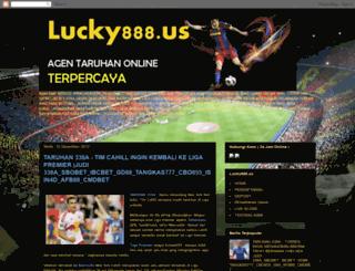 taruhancasinolive.blogspot.com screenshot