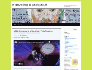 tashivasudeva.wordpress.com screenshot