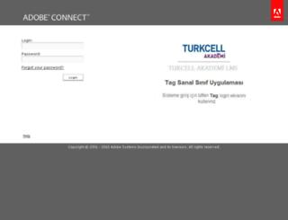 tass.turkcell.com.tr screenshot
