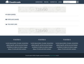 tasutamangud.com screenshot