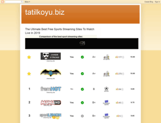 tatilkoyu.biz screenshot