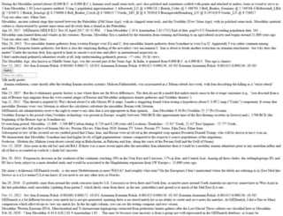 tattoolink.it screenshot