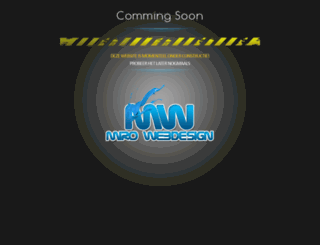 tattoosonline.nl screenshot