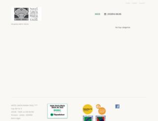 taull.com screenshot